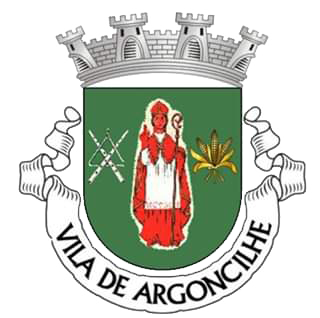 Junta de Freguesia de Argoncilhe