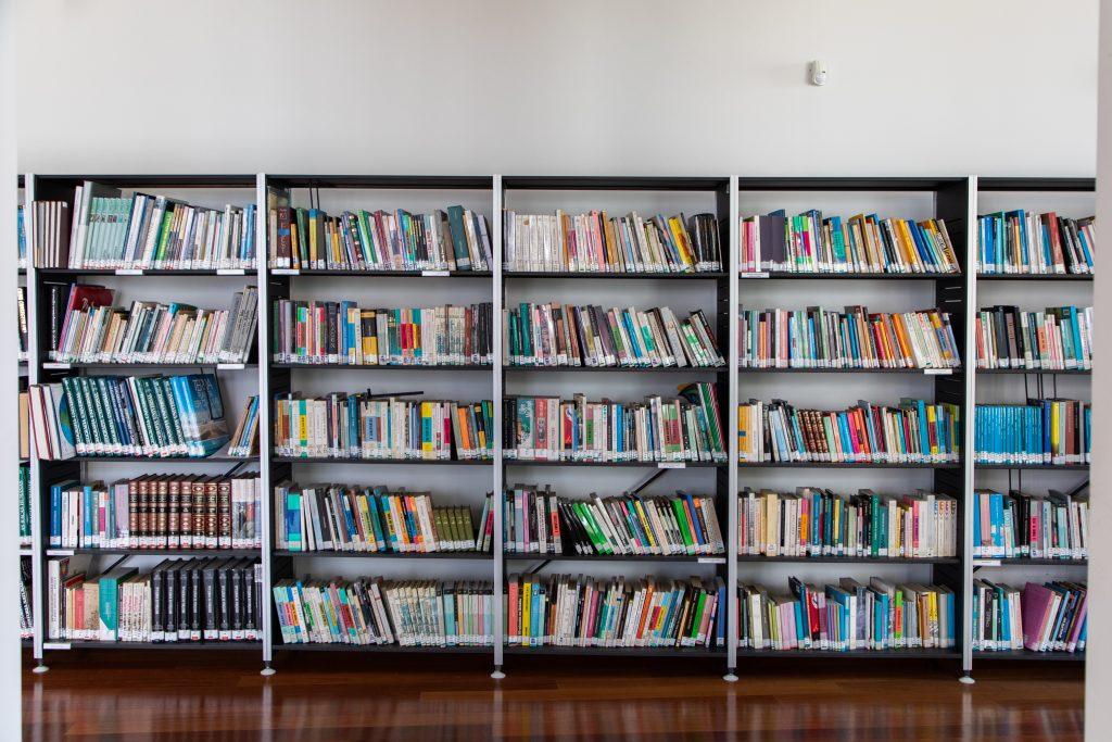 16 - Biblioteca de Argoncilhe (12)