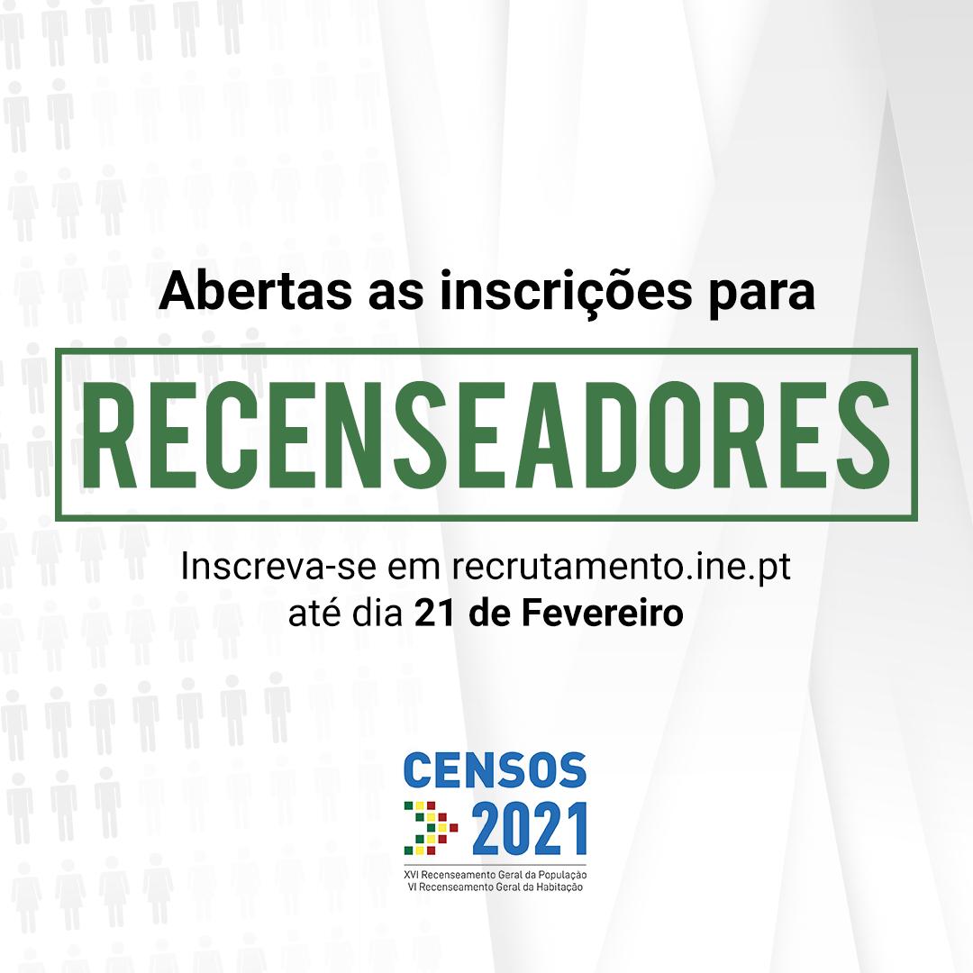 CENSOS-site
